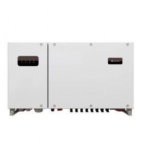 HUAWEI Inverter trifase SUN2000 36KTL (40kW)
