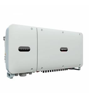 HUAWEI Inverter trifase SUN2000 60KTL (66kW)