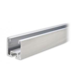 Profilo Alluminio L 1,1 mt