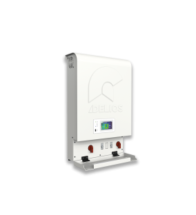 Inverter Accumulo Retrofit DLS 450AC  4,5KW