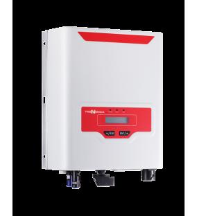 Inverter 2,5kW monofase Trienergia SunUno Plus