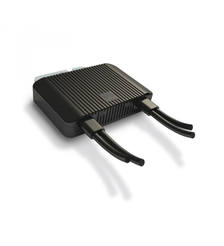 Smart PV Ottimizzatore SUN2000P-375W