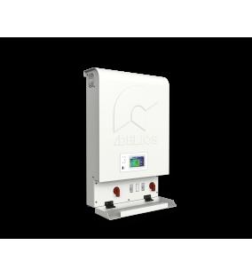 Inverter Ibrido per accumulo DLS 450C  4,5KW