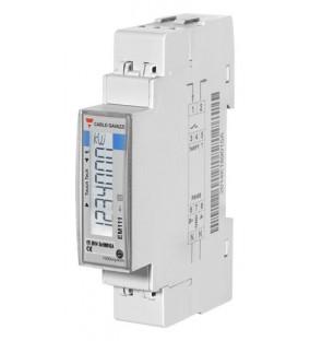 Smart meter EM111ds