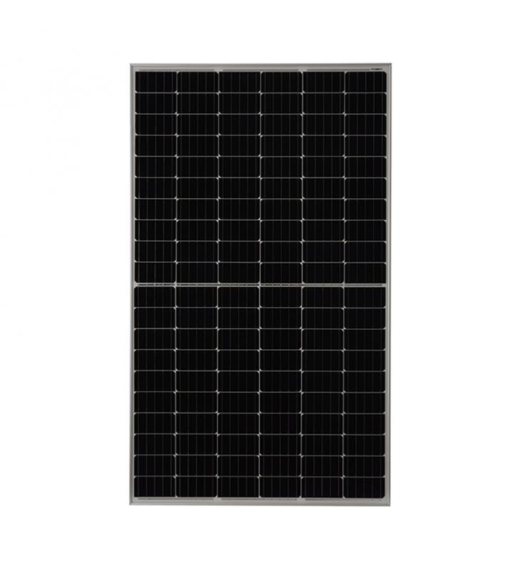Pannello 340W Half-Cut Monocristallino  Ok solar