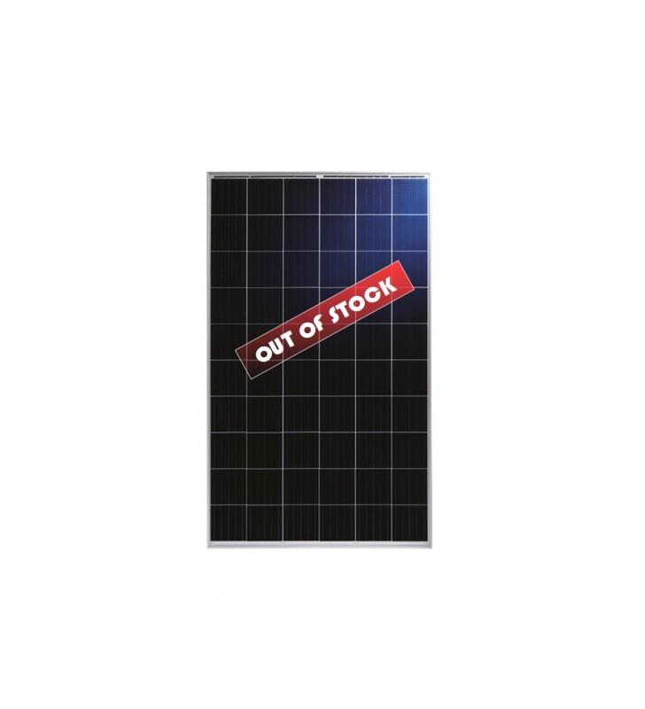 Pannello fotovoltaico 270 w Policristallino