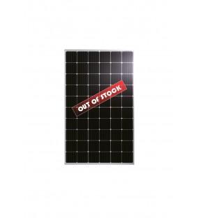 Pannello 320W Monocristallino  Ok solar