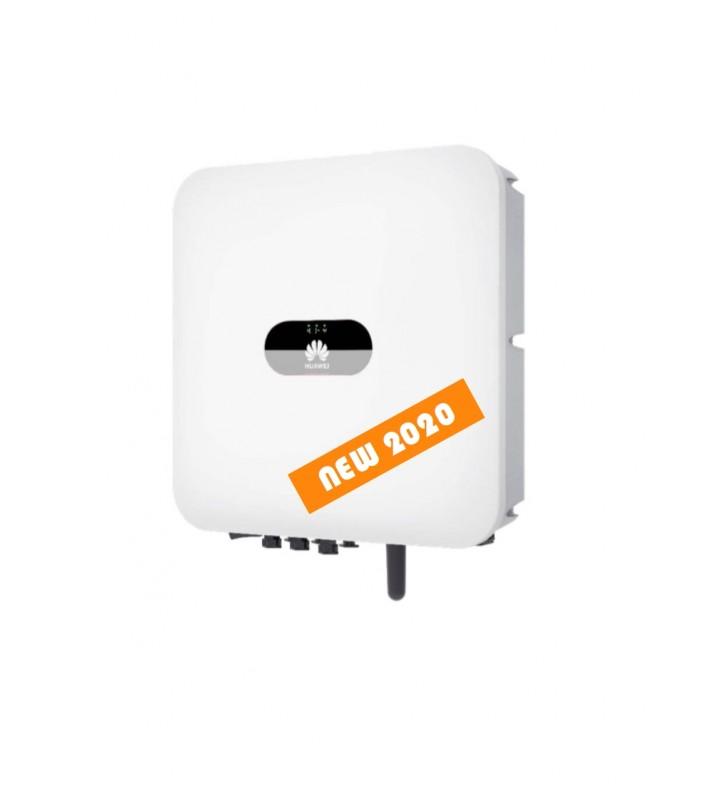 Inverter Huawai 3KTL-L1 Ver.2020